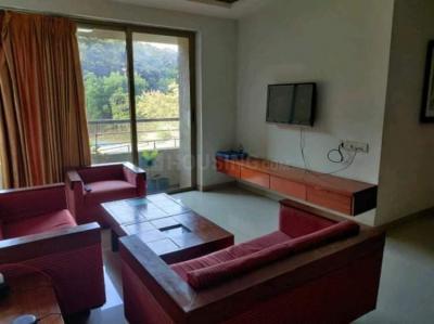 Bedroom Image of PG 6790973 Jogeshwari East in Jogeshwari East