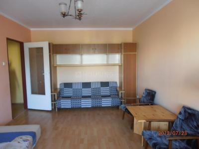 Gallery Cover Image of 940 Sq.ft 2 BHK Apartment for rent in Kandivali East for 27500