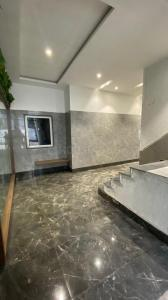 Gallery Cover Image of 950 Sq.ft 2 BHK Apartment for rent in HDIL Galaxy Apartments, Kurla East for 27000