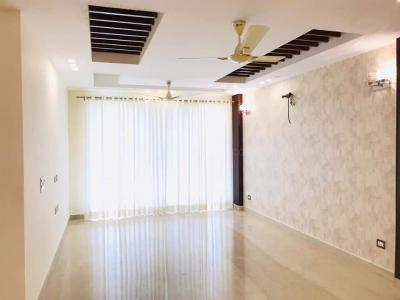 Gallery Cover Image of 1040 Sq.ft 2 BHK Apartment for buy in Eros Wimbley Estate, Sector 50 for 8200000