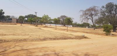 Gallery Cover Image of  Sq.ft Residential Plot for buy in Mansanpally for 2014000