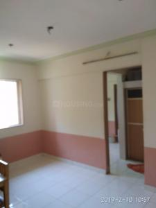 Gallery Cover Image of 450 Sq.ft 1 BHK Apartment for rent in Vasai East for 7500