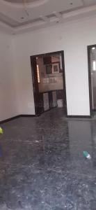 Gallery Cover Image of 900 Sq.ft 2 BHK Independent House for buy in Ramamurthy Nagar for 7700000