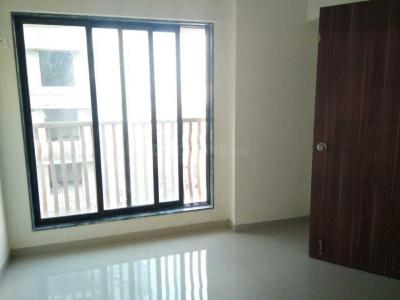 Gallery Cover Image of 475 Sq.ft 1 BHK Apartment for rent in Lower Parel for 32000