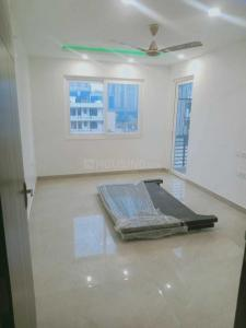 Gallery Cover Image of 2250 Sq.ft 3 BHK Independent Floor for buy in Sector 4 for 13000000