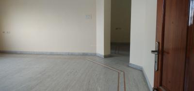 Gallery Cover Image of 2300 Sq.ft 4 BHK Apartment for buy in Elite Harmony Banjara, Banjara Hills for 16000000
