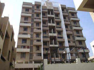 Gallery Cover Image of 1300 Sq.ft 2 BHK Apartment for rent in Pashan for 20000