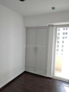 Gallery Cover Image of 1415 Sq.ft 3 BHK Apartment for rent in 3C Lotus Zing, Sector 168 for 20000