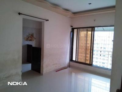Gallery Cover Image of 595 Sq.ft 1 BHK Apartment for rent in Reliable Heights, Nalasopara West for 2500