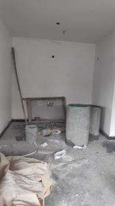 Gallery Cover Image of 900 Sq.ft 2 BHK Independent House for buy in Horamavu for 8500000