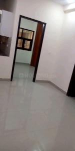Gallery Cover Image of 1000 Sq.ft 2 BHK Apartment for buy in Crossings Republik for 3500000