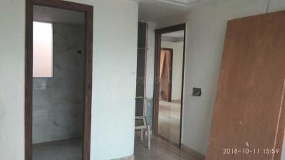 Gallery Cover Image of 2300 Sq.ft 4 BHK Independent Floor for buy in Sector 46 for 16000000