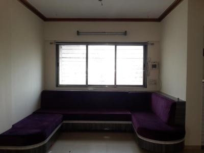 Gallery Cover Image of 850 Sq.ft 1.5 BHK Apartment for buy in Shivaji Nagar for 16000000