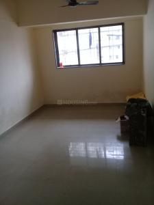 Gallery Cover Image of 850 Sq.ft 2 BHK Apartment for rent in Andheri East for 30000