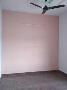 Gallery Cover Image of 1000 Sq.ft 3 BHK Independent Floor for rent in Battarahalli for 18000