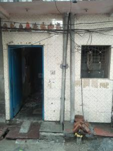 Gallery Cover Image of 270 Sq.ft 2 BHK Independent House for buy in Nai Basti Dundahera for 1500000