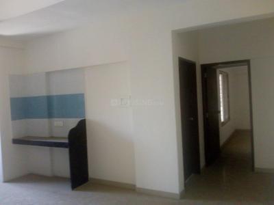 Gallery Cover Image of 1030 Sq.ft 2 BHK Apartment for buy in Prime Swapnapurti, Handewadi for 3750000