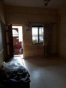Gallery Cover Image of 380 Sq.ft 1 RK Apartment for rent in Ramnagar for 8000