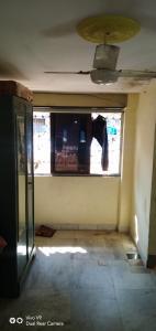 Hall Image of Vvicy in Andheri West