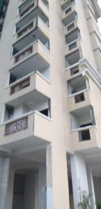 Gallery Cover Image of 1425 Sq.ft 3 BHK Apartment for buy in Supertech The Romano by Supertech Limited, Sector 138 for 7200000