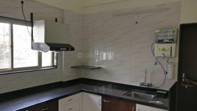 Gallery Cover Image of 3000 Sq.ft 3 BHK Independent Floor for rent in Swargate for 47000
