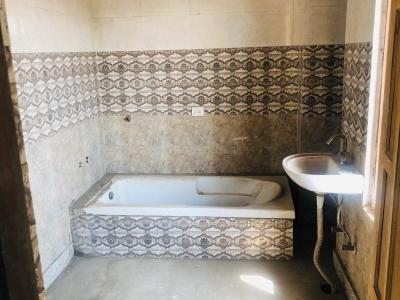 Gallery Cover Image of 12000 Sq.ft 10 BHK Independent House for buy in Nehru Nagar for 13000000