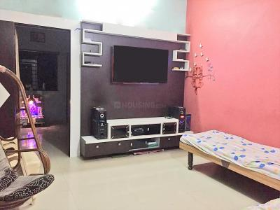 Gallery Cover Image of 1566 Sq.ft 3 BHK Independent House for buy in Hathijan for 5800000