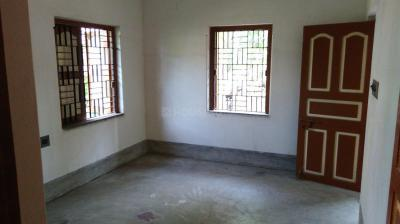 Gallery Cover Image of 820 Sq.ft 2 BHK Independent House for rent in Garia for 7000
