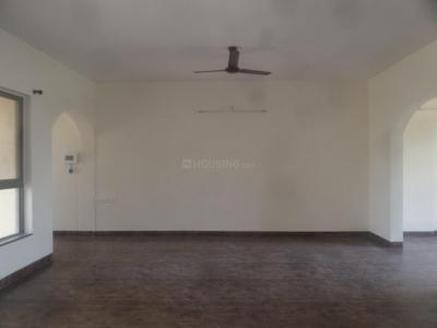 Gallery Cover Image of 1400 Sq.ft 2 BHK Apartment for rent in Mundhwa for 24000