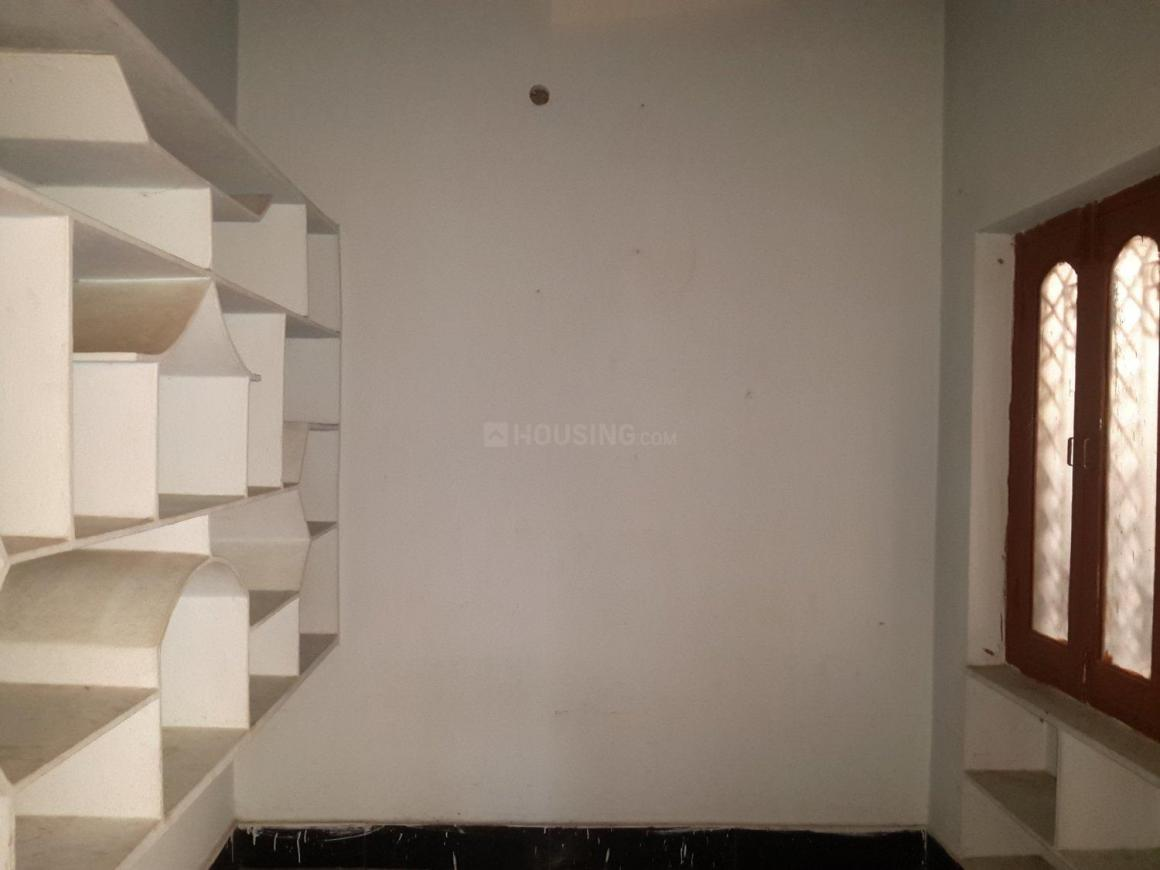 Living Room Image of 550 Sq.ft 1 BHK Apartment for rent in Uppal for 6500