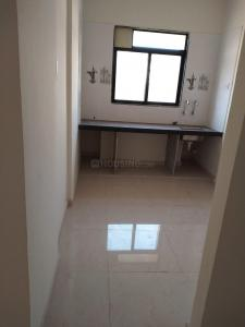 Gallery Cover Image of 650 Sq.ft 1 BHK Apartment for rent in Badlapur East for 4500