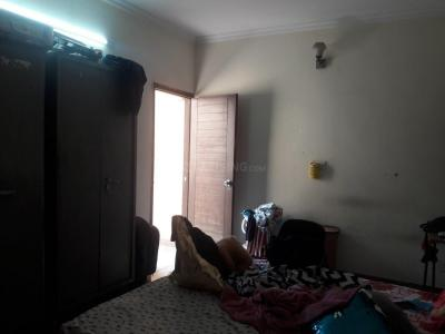 Bedroom Image of PG 4036337 Sarita Vihar in Sarita Vihar