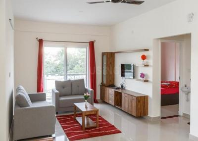 Gallery Cover Image of 5000 Sq.ft 10 BHK Apartment for rent in BTM Layout for 350000