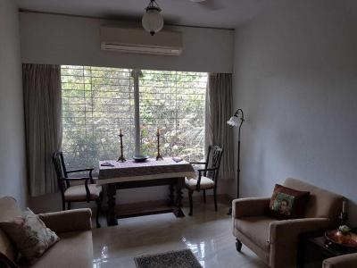 Gallery Cover Image of 950 Sq.ft 2 BHK Apartment for rent in Andheri West for 53000
