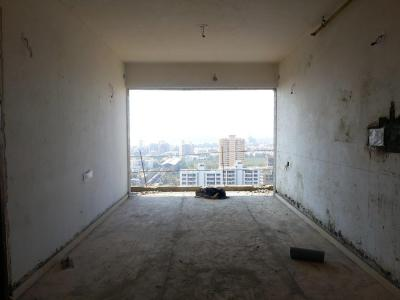 Gallery Cover Image of 1250 Sq.ft 2 BHK Apartment for buy in Adani Western Heights, Andheri West for 42500000