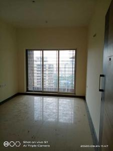 Gallery Cover Image of 425 Sq.ft 1 BHK Apartment for buy in Kalpataru Hills, Thane West for 9000000