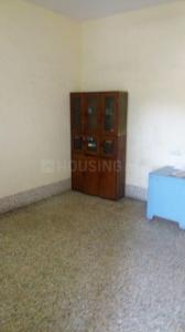 Gallery Cover Image of 1000 Sq.ft 2 BHK Villa for rent in Ambawadi for 15500