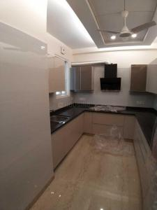 Gallery Cover Image of 1400 Sq.ft 3 BHK Independent Floor for buy in Sector 7 for 6000000