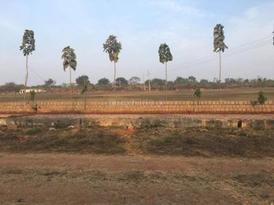 99 Sq.ft Residential Plot for Sale in Sector 8 Dwarka, New Delhi