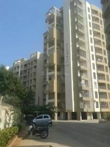 Gallery Cover Image of 1050 Sq.ft 2 BHK Apartment for buy in Donum Dei Complex, Mira Road East for 9500000