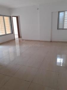 Gallery Cover Image of 630 Sq.ft 1 BHK Apartment for rent in Katraj for 9500