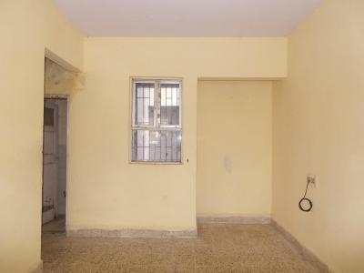 Gallery Cover Image of 365 Sq.ft 1 RK Apartment for buy in Kalyan West for 2100000