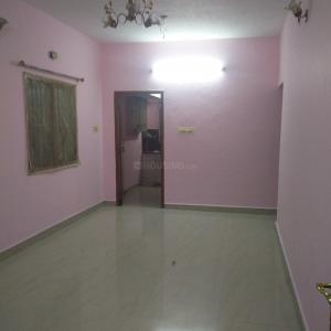 Gallery Cover Image of 800 Sq.ft 2 BHK Apartment for rent in Kil Ayanambakkam for 10500
