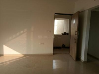 Gallery Cover Image of 700 Sq.ft 1 BHK Apartment for rent in Palava Phase 1 Nilje Gaon for 9500