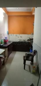 Kitchen Image of PG 4192920 Sector 31 in Sector 31