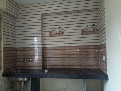Gallery Cover Image of 1000 Sq.ft 2 BHK Apartment for rent in Bibwewadi for 15800