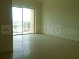 Gallery Cover Image of 2256 Sq.ft 4 BHK Apartment for rent in Hirco PALACE GARDENS for 25000