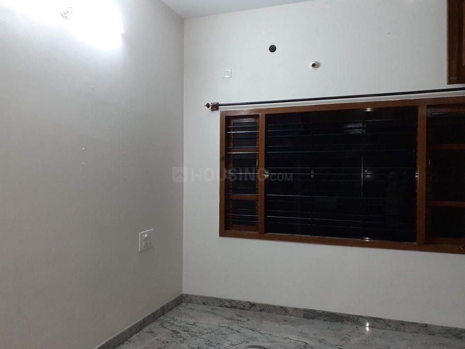 Bedroom Image of 1500 Sq.ft 3 BHK Independent House for buy in Budigere Cross for 6900000