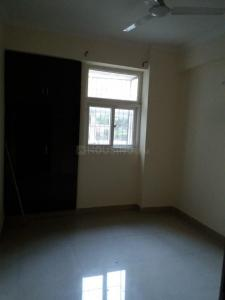 Gallery Cover Image of 1185 Sq.ft 2 BHK Apartment for rent in Amrapali Princely Estate, Sector 76 for 14500