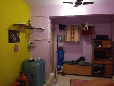 Gallery Cover Image of 330 Sq.ft 1 RK Apartment for buy in vighneshvar apartment, Kopar Khairane for 1900000